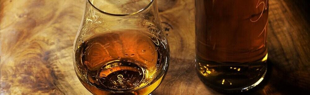 The 'Stiff' Drink's Dark, Disgusting Creation