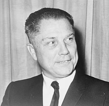 ... And isn't that a <A TARGET=_blank HREF=https://en.wikipedia.org/wiki/Jimmy_Hoffa#Other_accounts_and_speculation>question for the ages</A>?