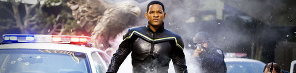 4 Bad Movies That Could Be Awesome Remakes