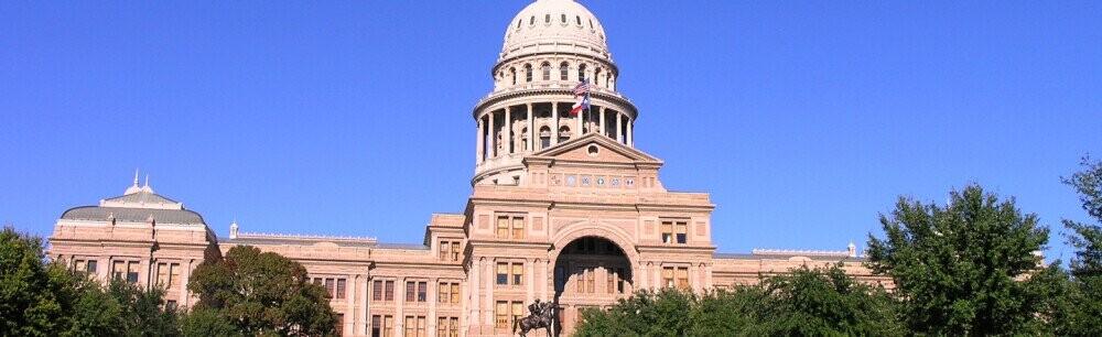 The Texas Legislature Was Tricked Into Honoring The Boston Strangler