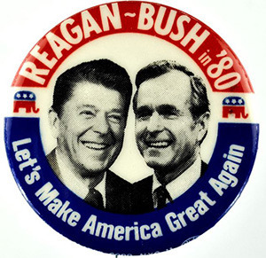 6 Ways You Didn't Realize Ronald Reagan Ruined The Country