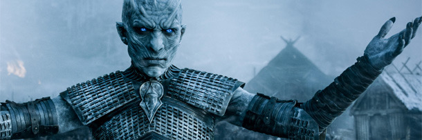 6 Insane (But Very Persuasive) Game Of Thrones Fan Theories