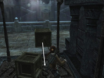 5 Real Skills Video Games Have Secretly Been Teaching Us