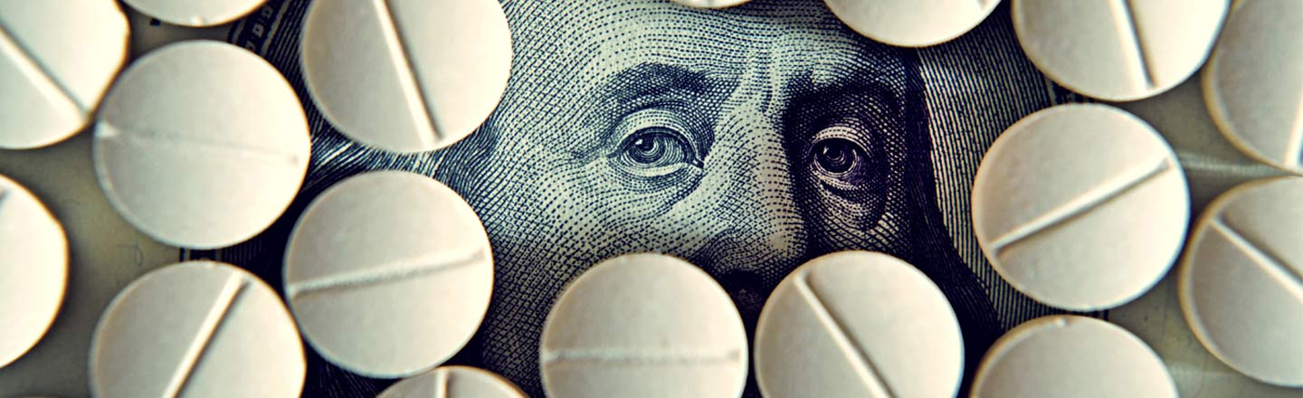 5 Huge Problems Nobody Told You About American Healthcare