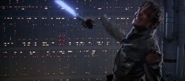 If Every Single 'Star Wars: Episode 7' Rumor Was True