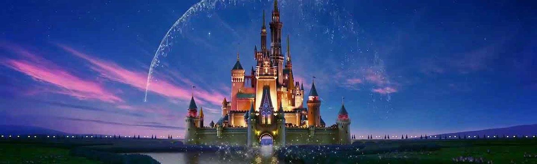The Disney Vault Is Dead, Long Live Disney+