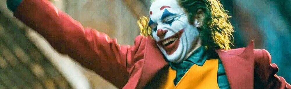 Villains In Action Movies Need To Bring Their Dance Game
