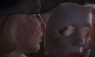 5 Terrifying Horror Stories Hiding In Superhero Films