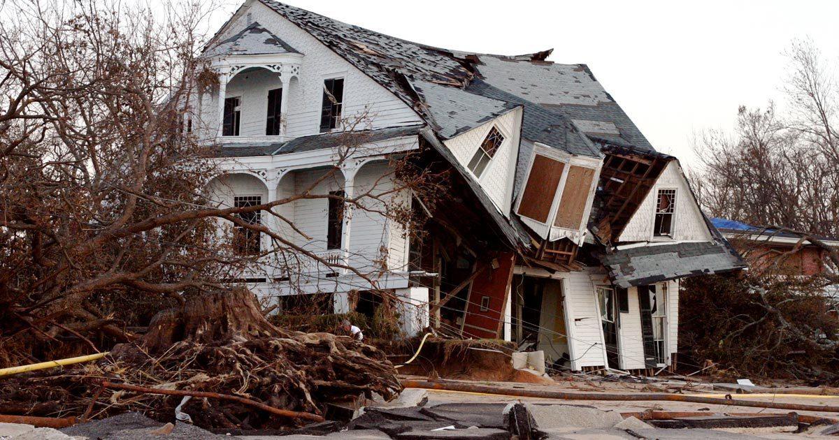 бесплатные картинка разбитого дома группами любом древесном