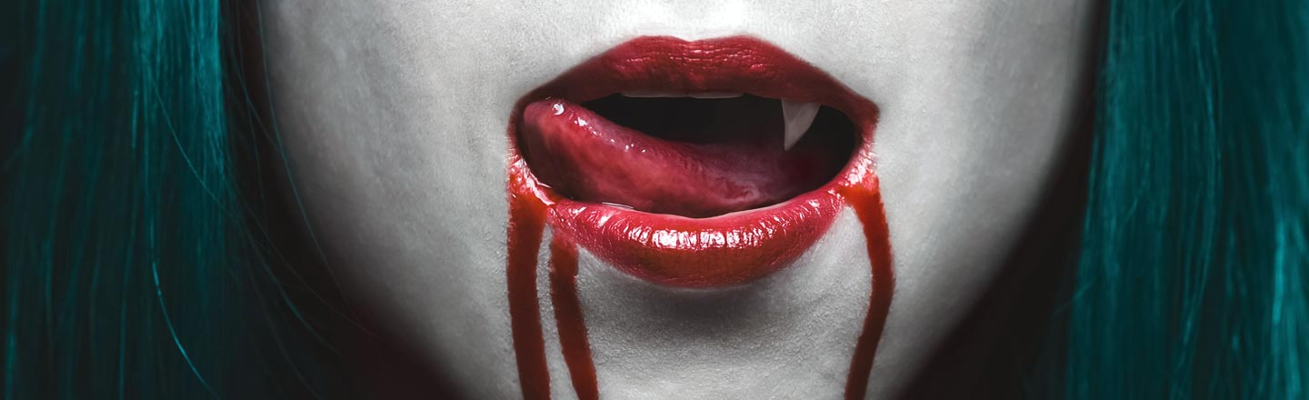 5 Downsides To Being A Movie Monster Nobody Brings Up