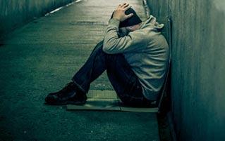 5 Heartbreaking Side Effects Of The Opioid Crisis In America