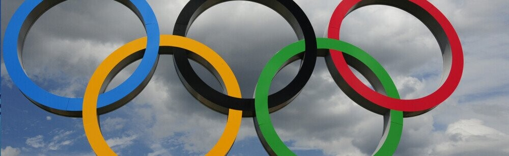 5 Reasons The 2021 Olympics Are Shaping Up To Be Trash