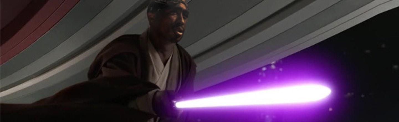 5 Actors That Were Almost (Unbelievably) In Star Wars