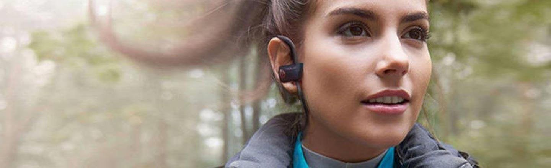 5 Bluetooth Headphones That Actually Work