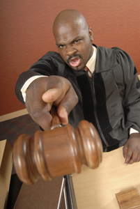 6 Hilarious Trials That Prove the Legal System Is Screwed