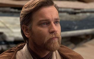 An Obi-Wan Spinoff Is Maybe, Possibly, Finally Happening