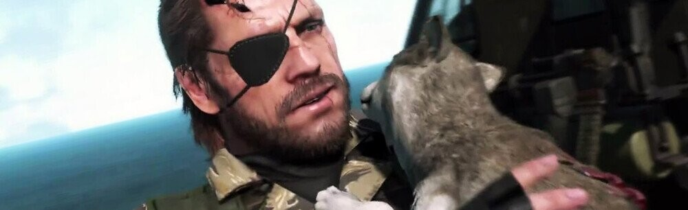 5 Heartwarming Times That Gamers Stepped Up