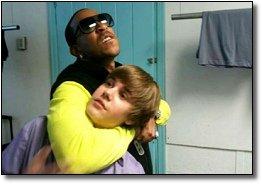 5 Days Undercover as a Justin Bieber Fan
