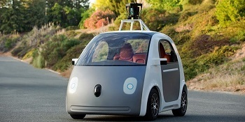 6 Ways Driverless Cars Are Going To Kill Lots Of People