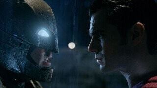 No More Dark Phoenix, Please: 5 Famous Superhero Stories Hollywood Needs To Quit