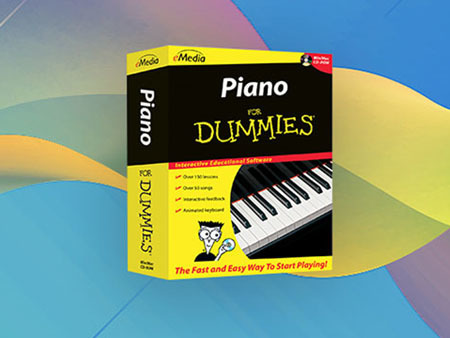 Become A Musical Genius With These Two Learning Bundles