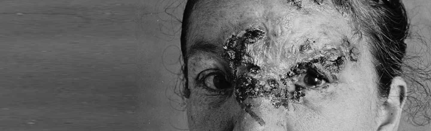 6 True Stories From History Creepier Than Any Horror Movie
