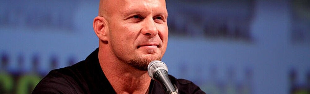 6 Hilariously Random Ways Wrestlers Got Their Gimmicks