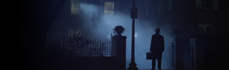 5 Simple Ways To Make Horror Movies Stop Sucking