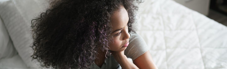 5 Ways The World Undermines Teen Girls' Confidence