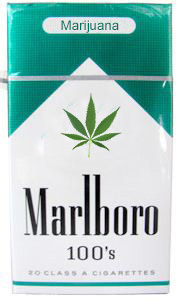 5 Reasons Legalized Marijuana Might Be Bad for Pot Smokers