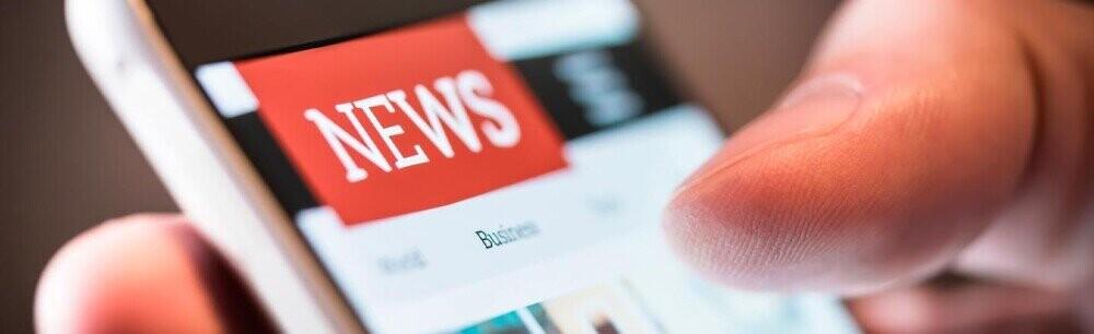 4 Dark Realities Of Working In Media In 2021