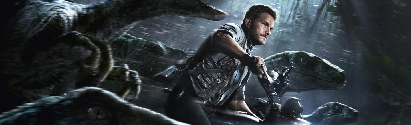 5 Sequels That Didn't Know They Were Ripping On Themselves