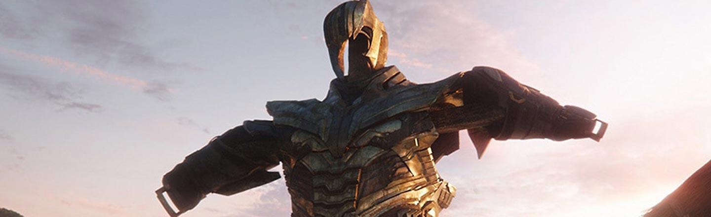 4 Huge Secret Problems With Avengers: Endgame's Ending