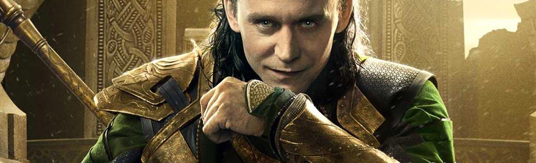 Why Loki Sucks As A Villain (And Keeps Getting Worse)