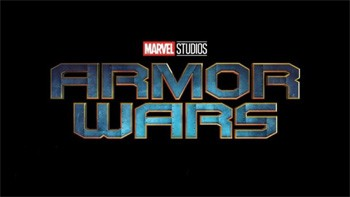 5 Huge Companies That Once Were Failing Miserably - the Armor Wars logo