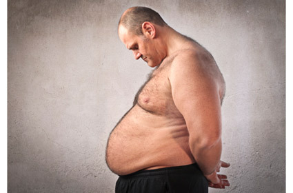 10 Insane Diets No One Should Ever Try
