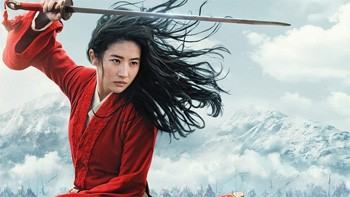 5 Huge Companies That Once Were Failing Miserably - the 2020 live-action Mulan