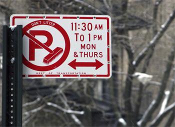UTTER DONT 11:30A AM To 1 PM MON & THURS DEBT WEBAATLAN