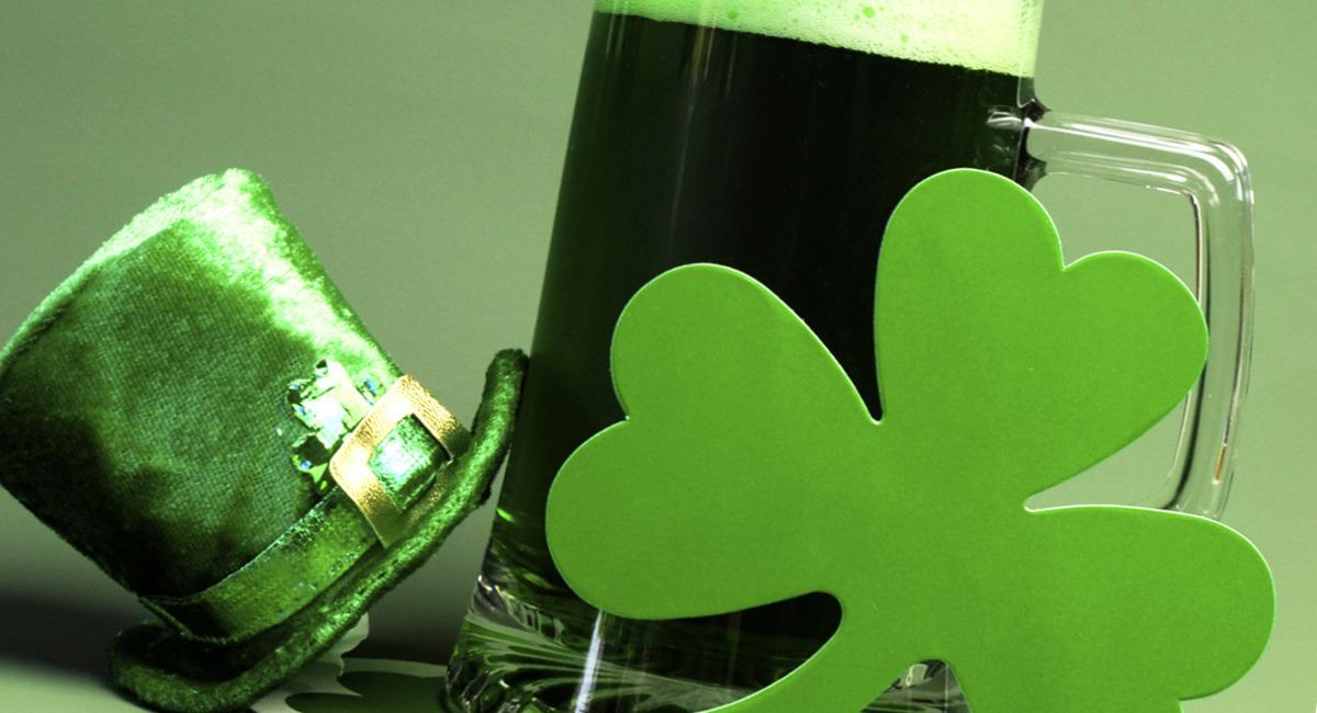 4c117232 5 Reasons Irish People Don't Love American St. Patty's Day | Cracked.com