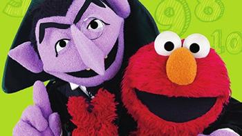 5 Dark Secrets You Never Noticed About Sesame Street