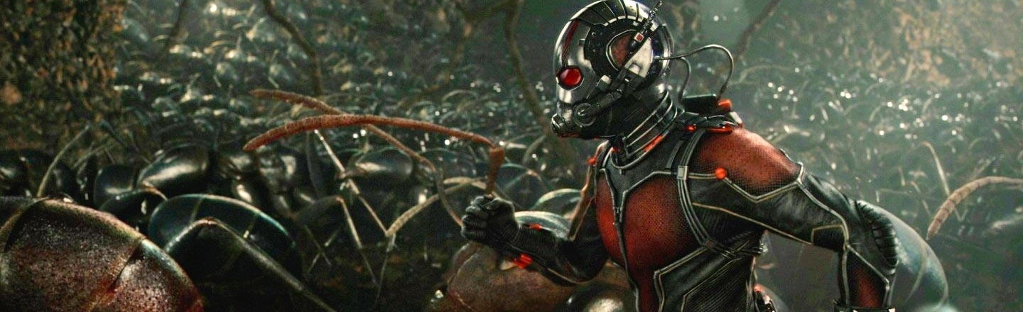 4 Movie Inventions That Should've Instantly Saved The World