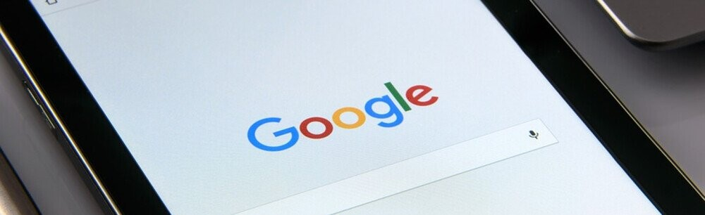 Google Has Been Avoiding 'Genericide,' The Scariest Word In Trademark Law