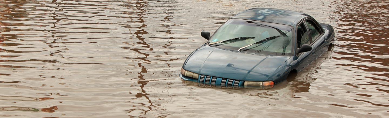 The True Danger Of Hurricane Season Is Much More Long-Term
