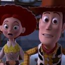 Disney Deleted A Weirdly Dark Joke From 'Toy Story 2'