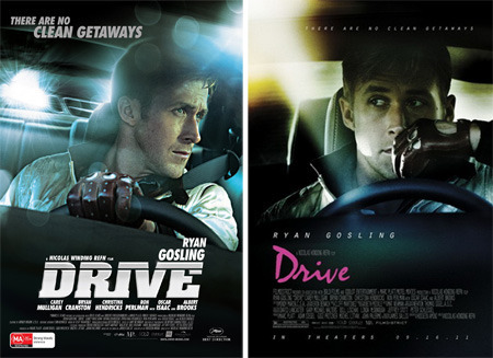 8 Actors Who Do The Same Exact Thing On Every Movie Poster