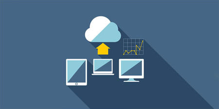This Bundle Is The Silver Lining Of Cloud Computing