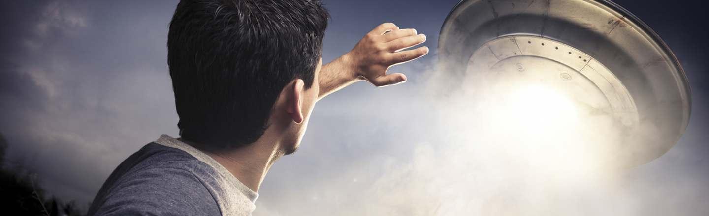 6 Insane Company Handbooks You Won't Believe Actually Exist