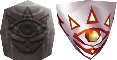 Hidden Clues In Silent Hill That Forever Change     Zelda
