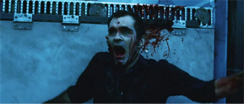 4 Ways Terrible Zombie Movies Foretell the End of Society