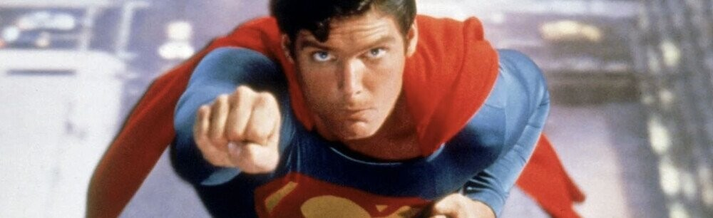 The Greatest 'Superman' Story Ever Told Is A Richard Donner Anecdote